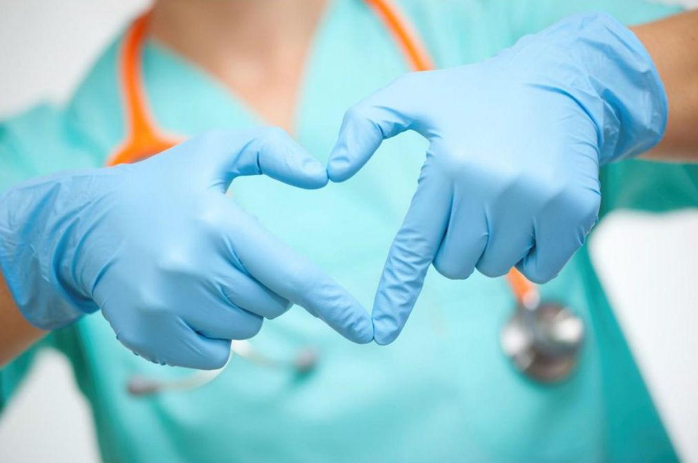 Показатели, которые влияют на ритм сердца