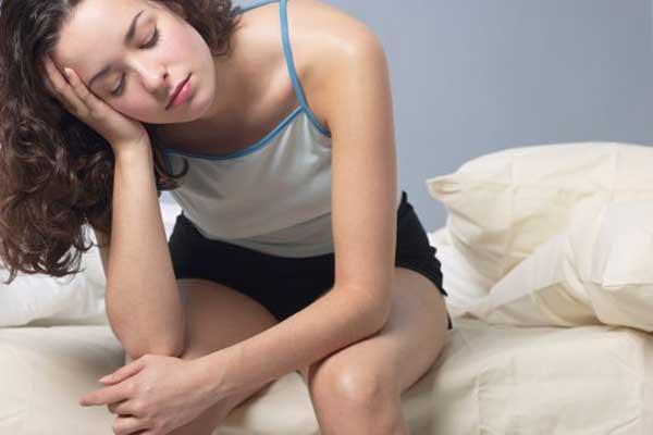 Как низкий пролактин влияет на женщину