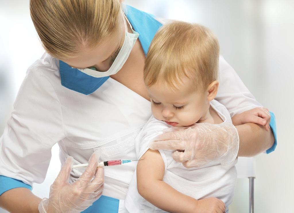 Когда вакцинацию можно делать
