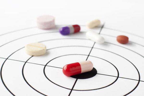Препараты - аналоги гонадотропин-рилизинг-гормона