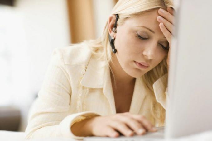 Жалобы женщин на побочные эффекты Достинекса