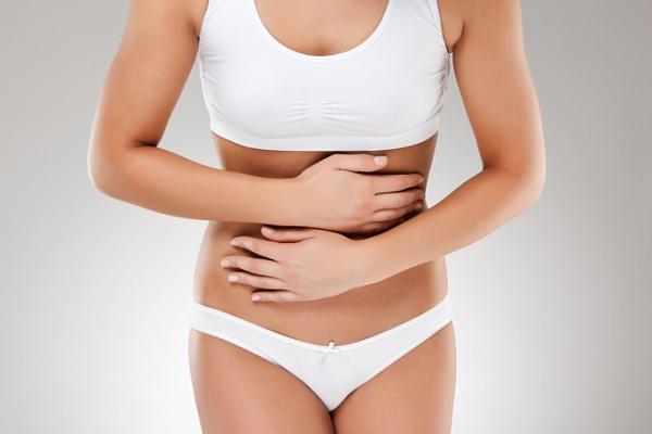 Фактор из-за которых происходит приращение плаценты