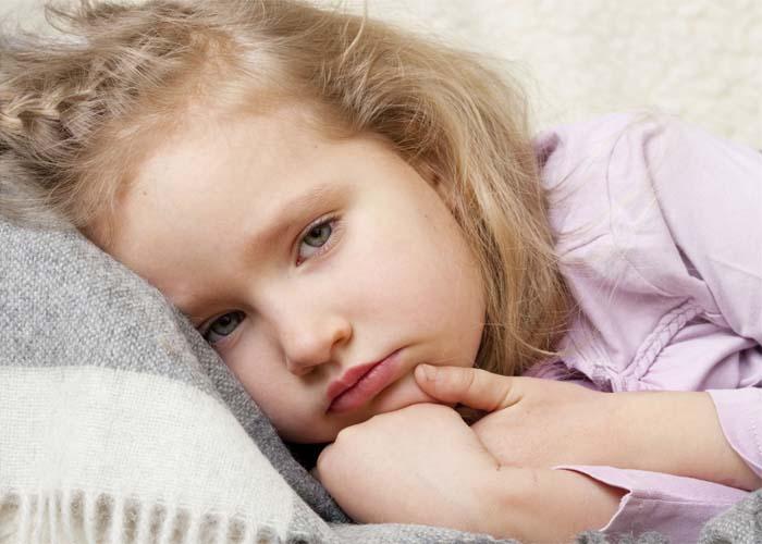 Симптомы и побочные эффекты после вакцинации Превенаром