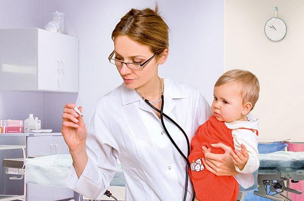 Симптомы рвоты при которых нужно вызывать врача