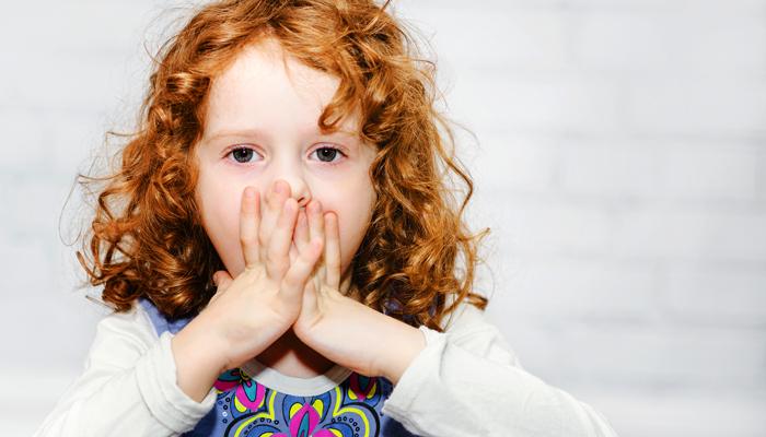 Состояния, при которых показано применение ноотропов у детей