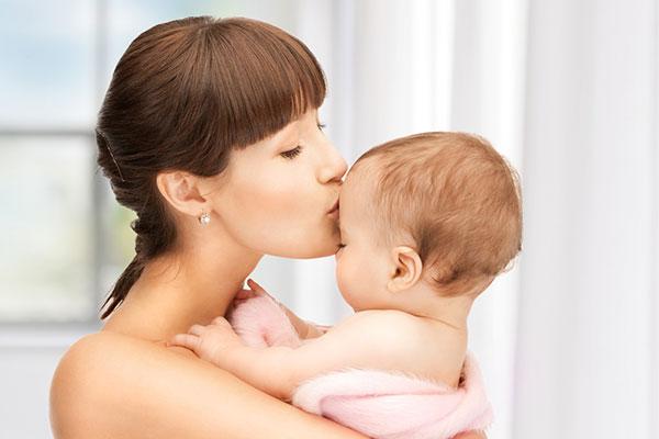 Какие проблемы со здоровьем могут быть у ребенка с короткой уздечкой языка