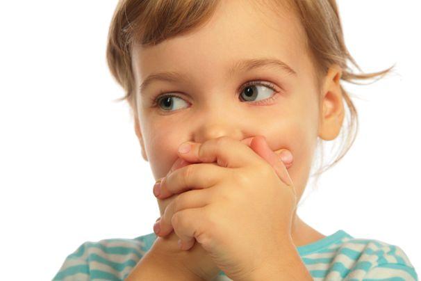 Заболевания зубов и десен при короткой уздечке верхней и нижней губы