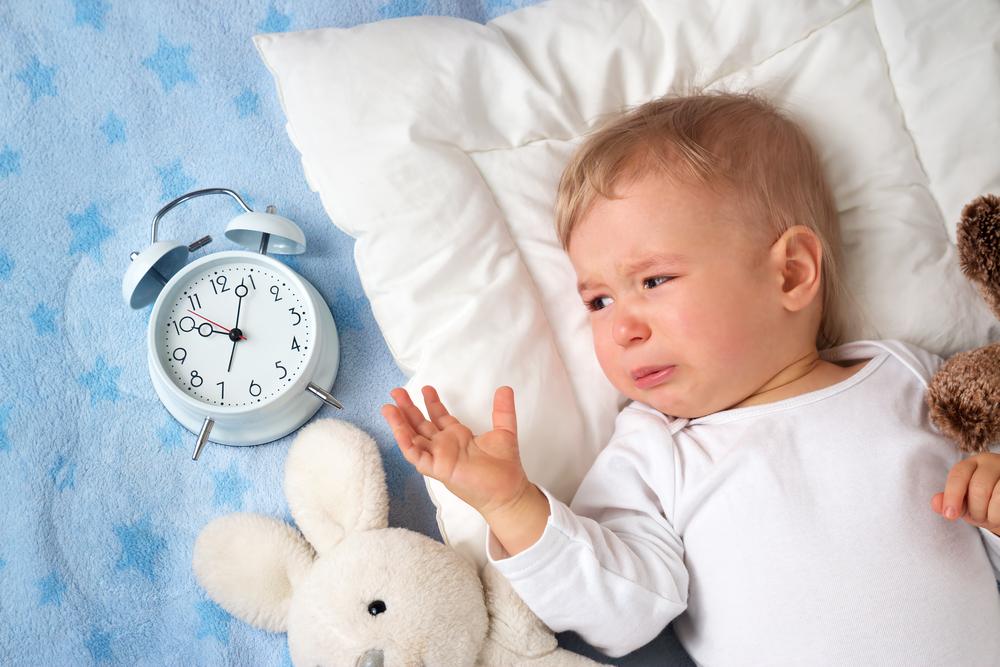 При каком состоянии ребенка вызывать врача