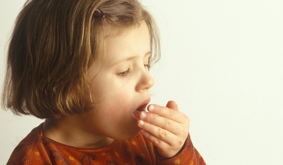 При каких проблемах ребенку можно применять эуфиллин