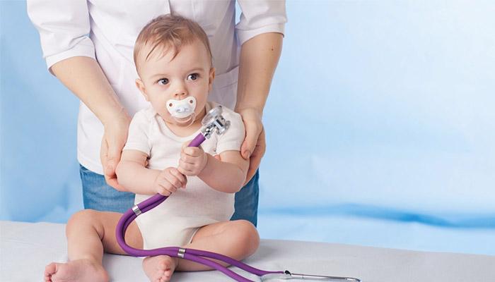 В каких случаях ребенку нельзя давать эуфиллин