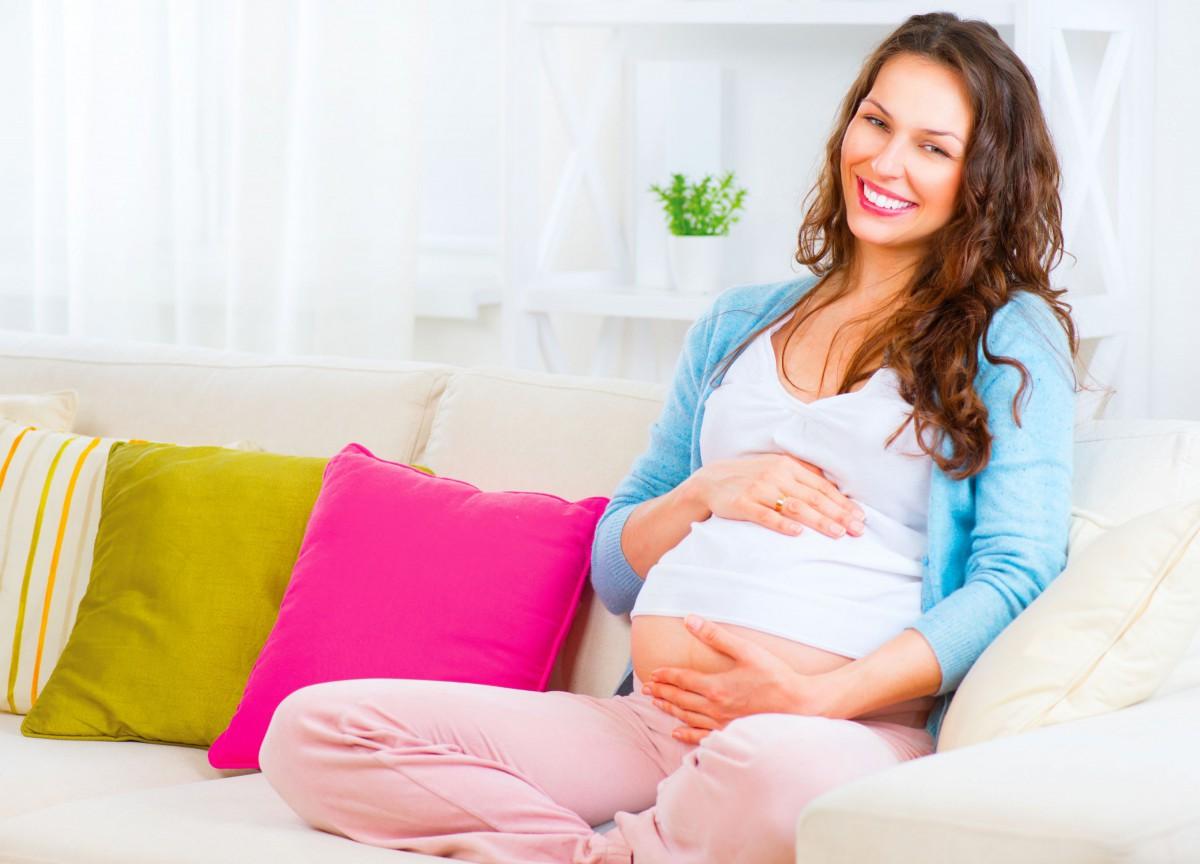 Смотреть бесплатно фото беременных 24 фотография