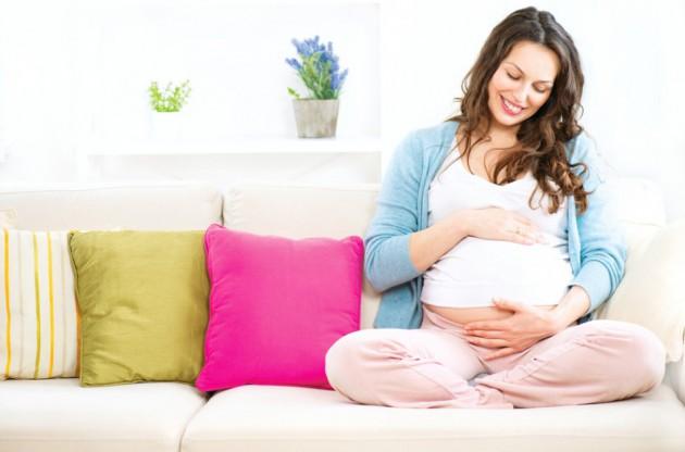 Витрум Пренатал или Пренатал Форте какие витамины выбрать при беременности
