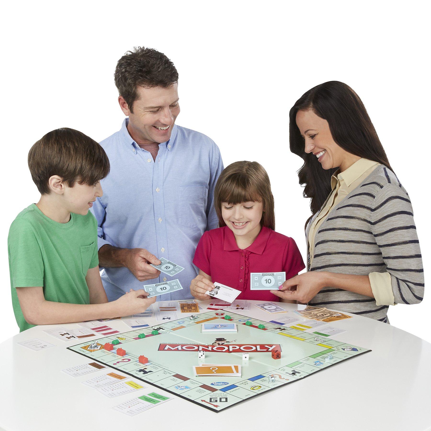 Игры с родителями картинки