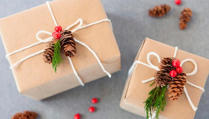 Подарки для детей сотрудников к новому году