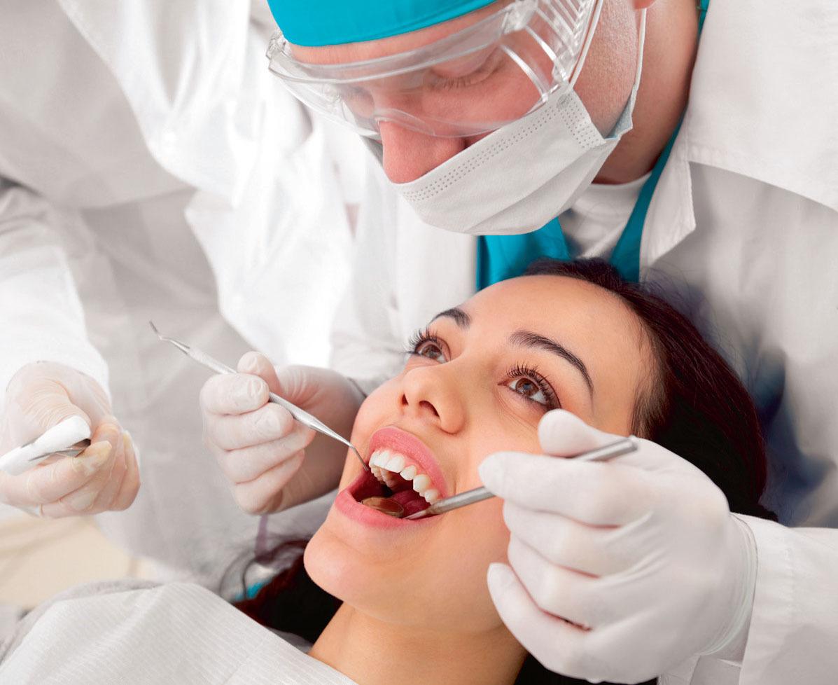 Можно ли лечить зубы при беременности с анестезией? Отзывы о лечении