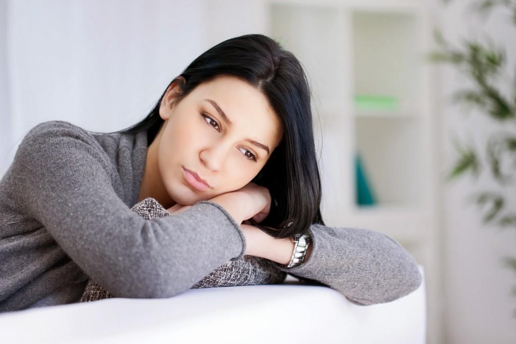 Роды с мужем: мода или необходимость?