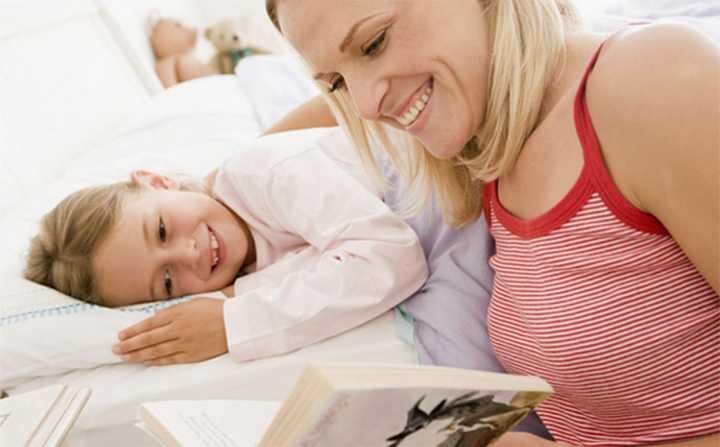в ребенка запор что делать в домашних условиях 2 года ребенку