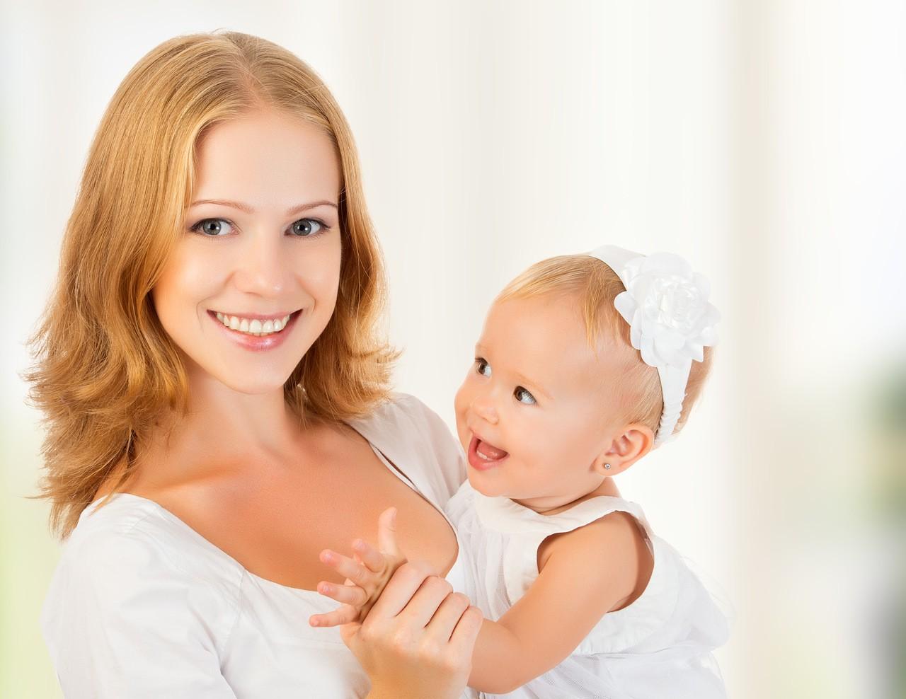 С мамой в 3 фотография