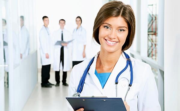 Фото обследования у гинеколога фото 558-196