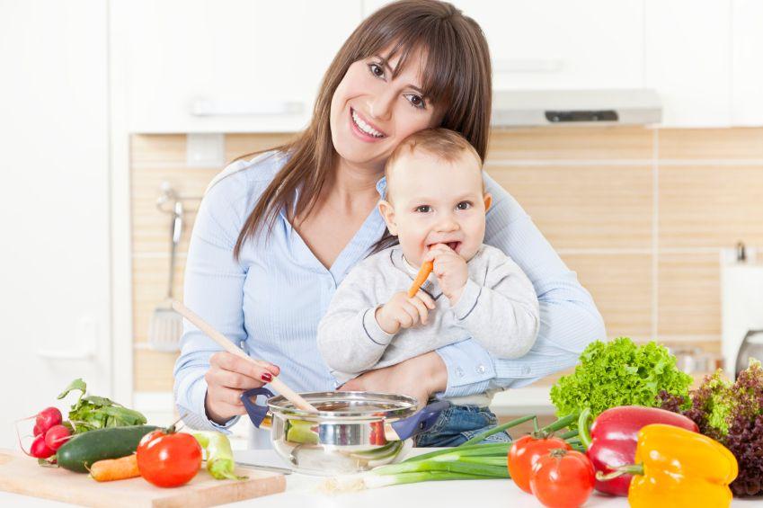 Диеты Кормящих Грудью Женщин. Как правильно питаться кормящим мамам