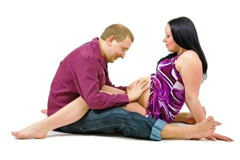 Длительность свадебного отпуска по закону