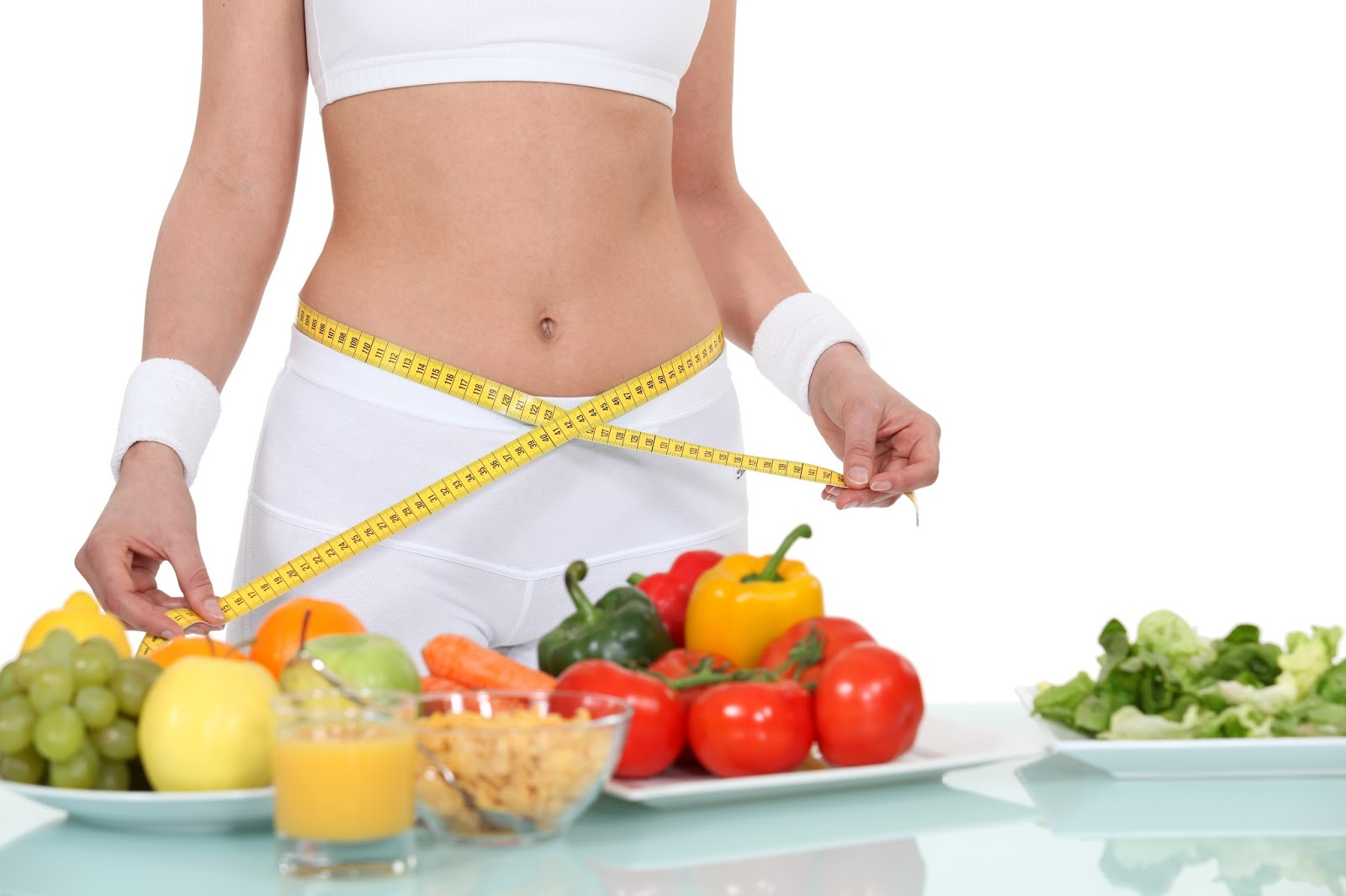Правильно Питание Для Желающих Похудеть. Основы правильного питания для похудения: меню, рекомендации диетолога и отзывы