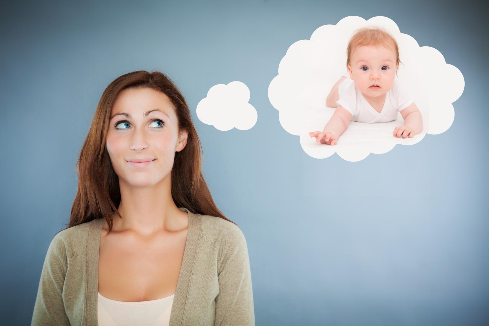 Картинки планирующих беременность