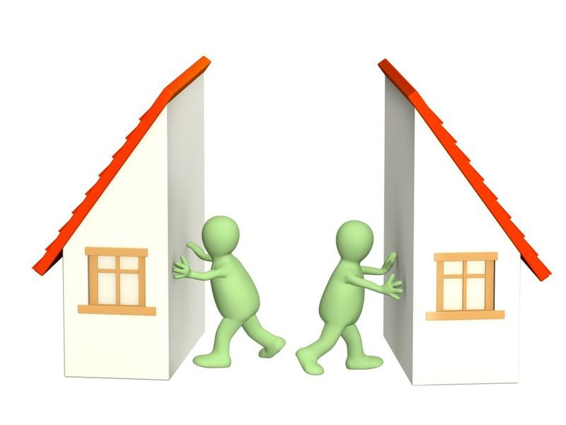 Изображение - Особенности раздела ипотечной квартиры при разводе razdel_kvartiry_v_nature