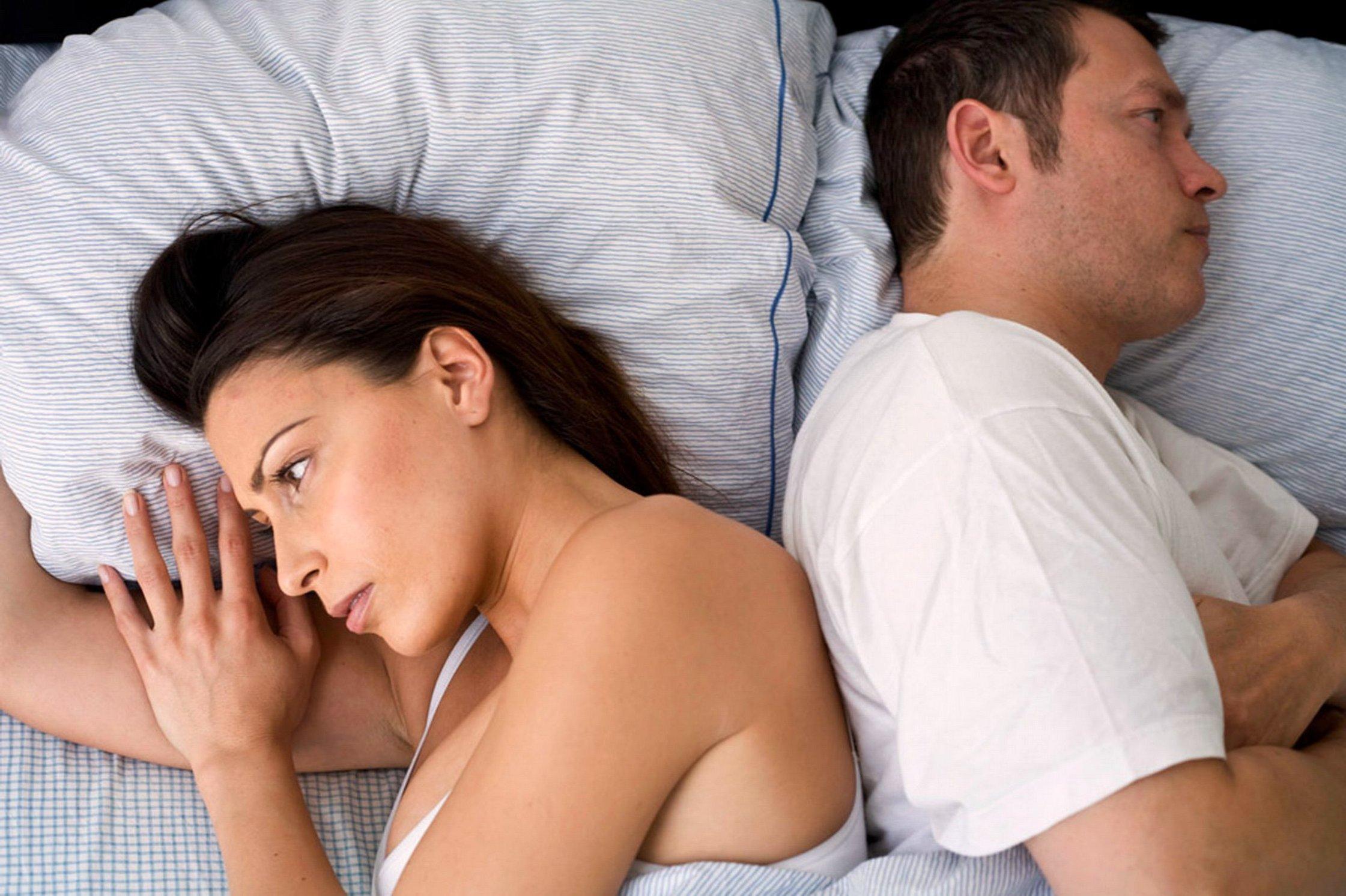 Заразилась уроплазмой через оральный секс