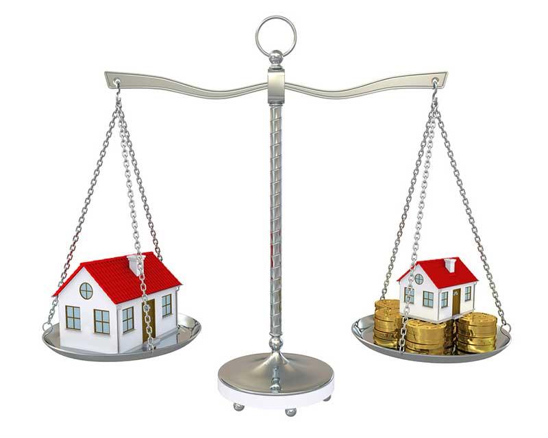Изображение - Особенности раздела ипотечной квартиры при разводе summa_kompensatsii_opredelyaetsya_individualno