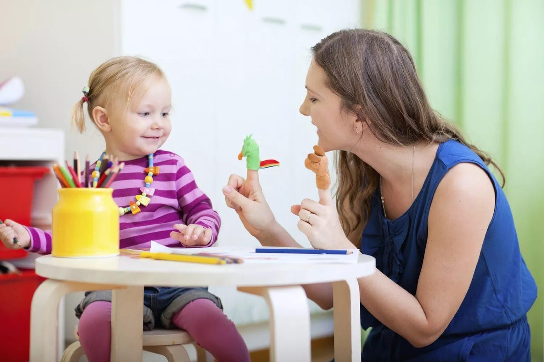 Подрезание уздечки под языком: особенности процедуры у детей и взрослых