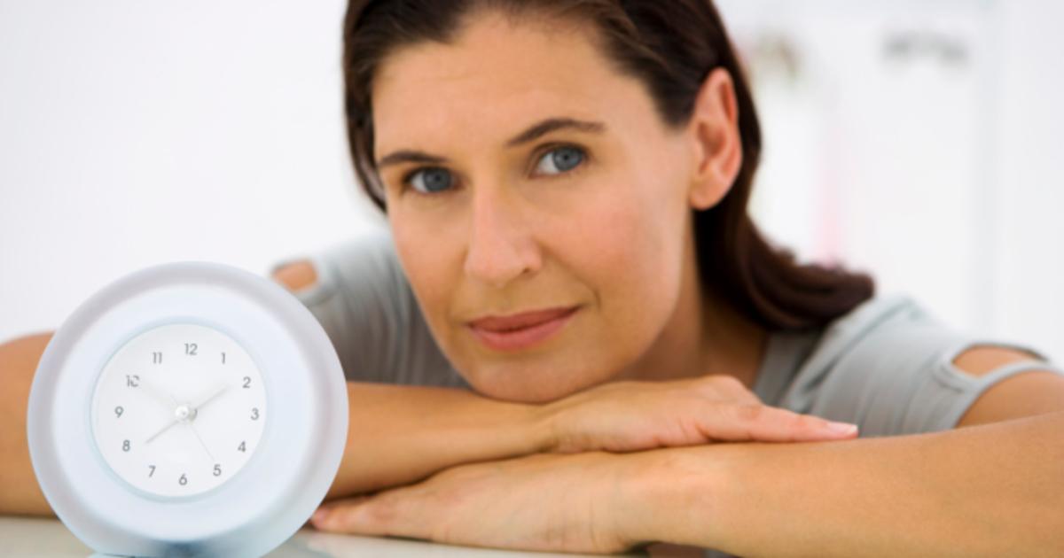 как помогает фолиевая кислота при планировании беременности